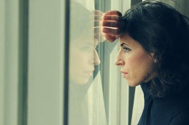 چرا جذب افراد بی عاطفه می شوید؟
