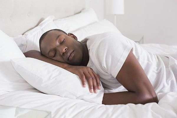 عوارض خواب زیاد بر روان