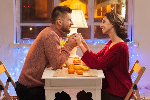حفظ شادابی در زندگی مشترک