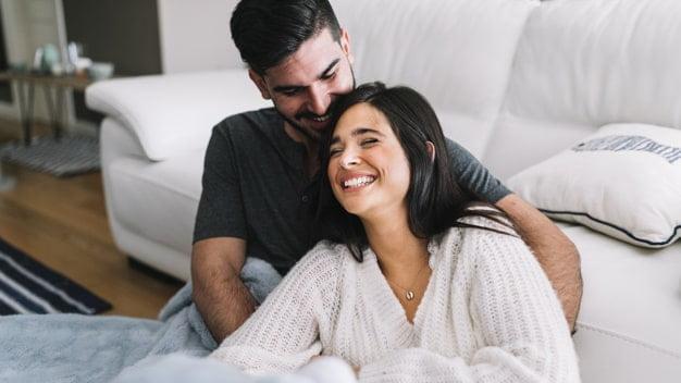 ازدواج سفید چیست