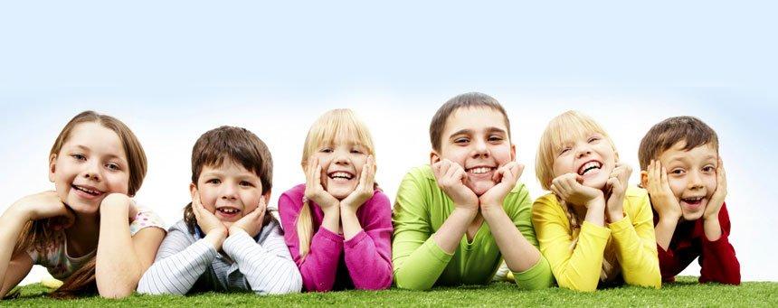 مشاوره روانشناسی کودک و نوجوان