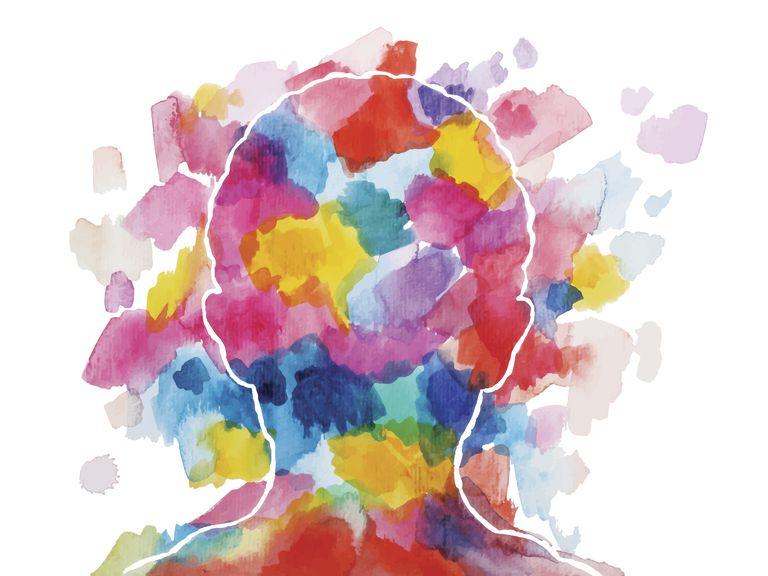 علائم اختلال شخصیت