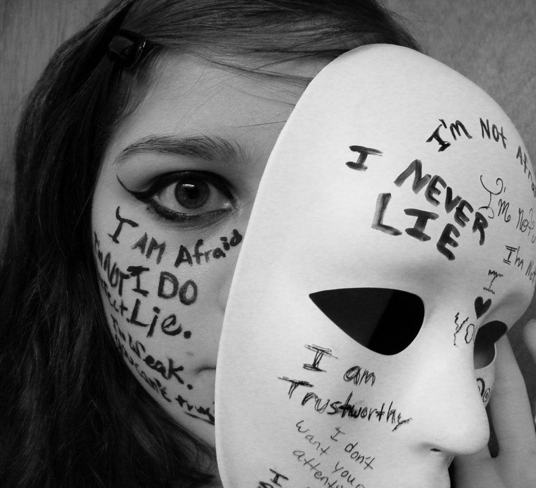 تشخیص بیماری اختلال شخصیت مرزی