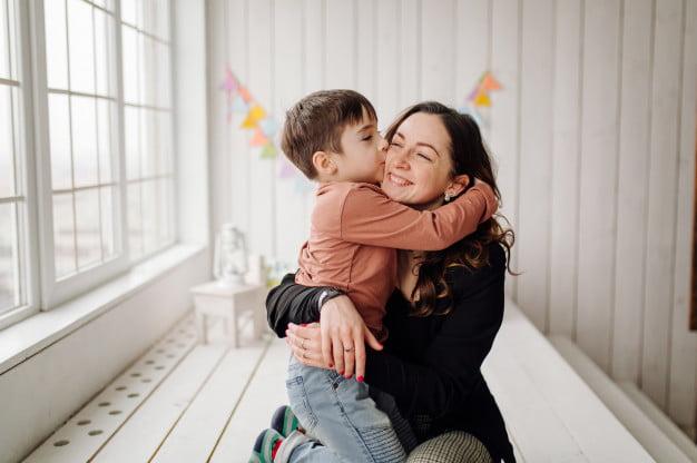 مشاوره فرزندپروری   مشاوره تربیت فرزند چیست و چه مزایی دارد؟