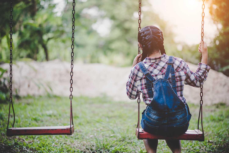 طرحواره و تله انزوای اجتماعی | social exclusion life trap