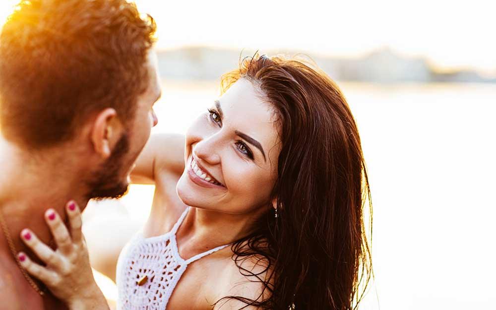 اهمیت ظاهر در ازدواج و انتخاب همسرر