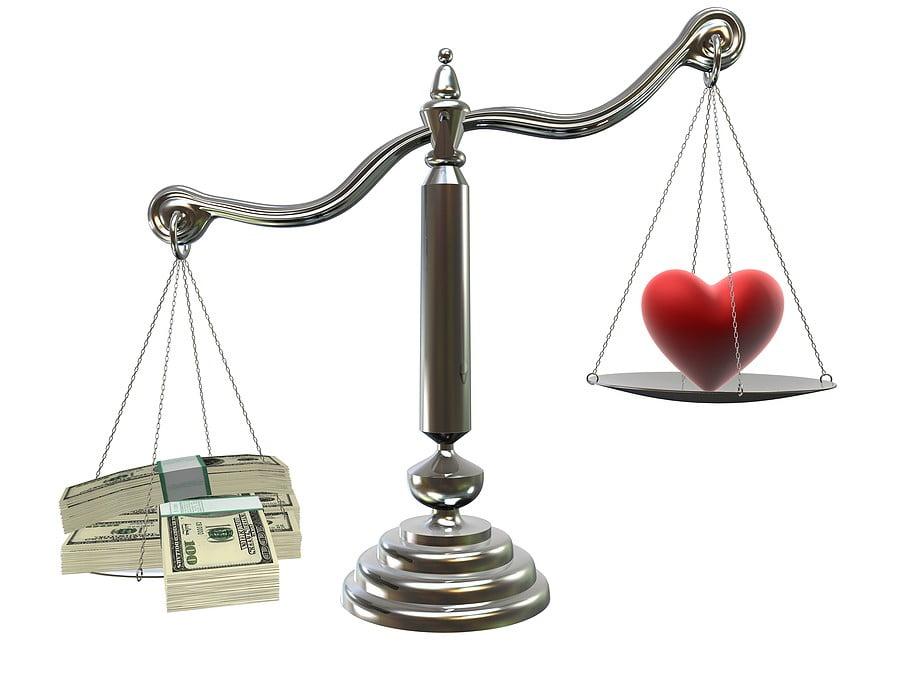 شغل خواستگار و معیارهای انتخاب همسر