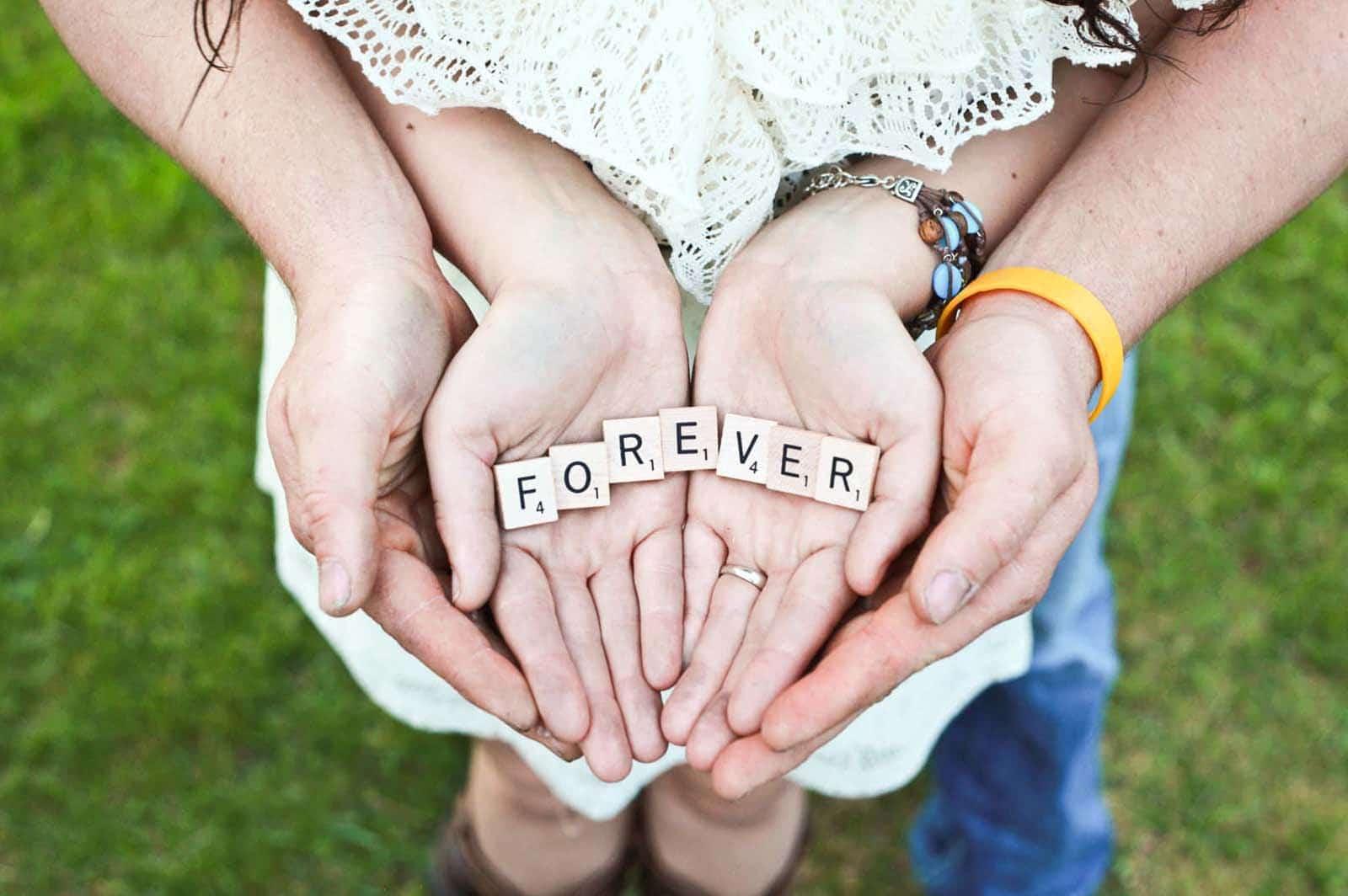 نشانه های بلوغ در ازدواج