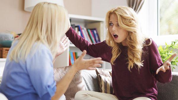 ارتباط با نوجوانان و نصیحت کردن نوجوان