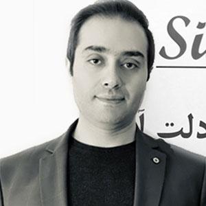 دکتر محسن میرزایی