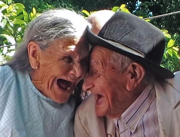 فروکش عشق اوایل رابطه