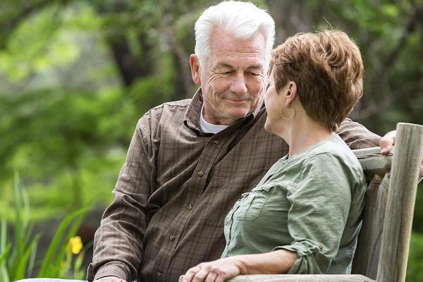 انتظار افراد از دوره بازنشستگی