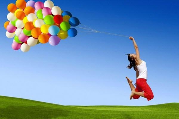 خطاهای عاطفی دخیل در از بین رفتن شادی
