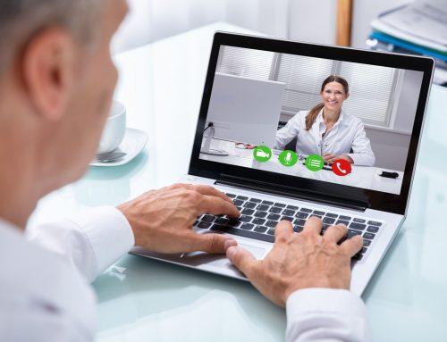 مشاوره روانشناسی آنلاین و هر آنچه باید از آن بدانید
