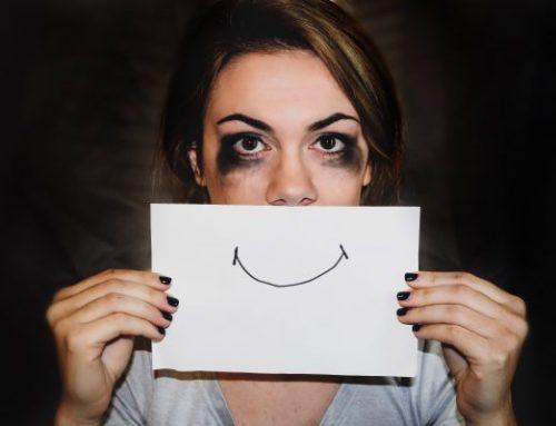 سوء استفاده عاطفی چیست و به چه رفتاری اطلاق می شود؟
