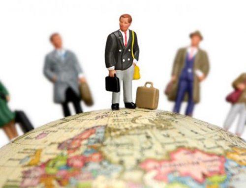 فرار ایرانیان مهاجر از یکدیگر : چرا ایرانی ها از هم دوری می کنند؟ و نظرات ایرانیان خارج از کشور