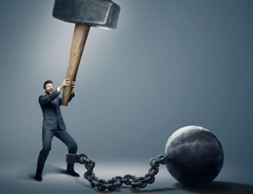 غلبه بر ناامیدی و 10 راهکار برای موفقیت