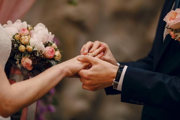 ازدواج مجدد بعد از طلاق