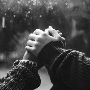 راهکار فراموش کردن عشق قدیمی