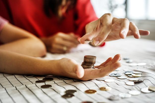 مدیریت اضطراب مالی در قرنطینه