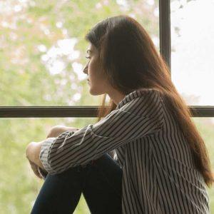 مدیریت تنهایی در قرنطینه