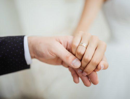 ازدواج برای فرار از خانواده چه مشکلاتی به وجود می آورد و جایگزین آن چیست؟