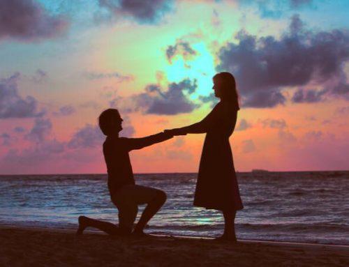 پیشنهاد ازدواج به دختر و 7 نکته ای که باید در نظر بگیرید