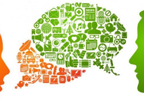 تقویت مهارت های ارتباطی: تمام نکات مهم برای یک گفتگوی خوب