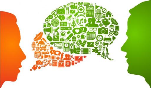 تقویت مهارت های ارتباطی