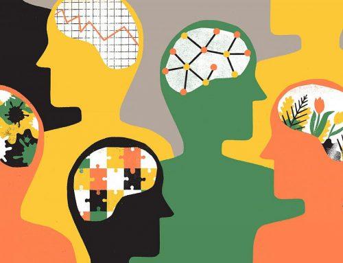 تغییر شخصیت و 4 استراتژی تغییر صفات و ویژگیهای بد فردی
