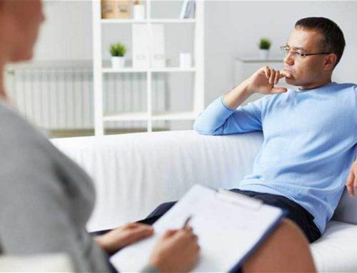 دکتر روانشناس بالینی چهکسی است و چه ویژگیهایی دارد؟