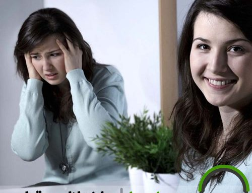 آیا اختلال دو قطبی دارید؟