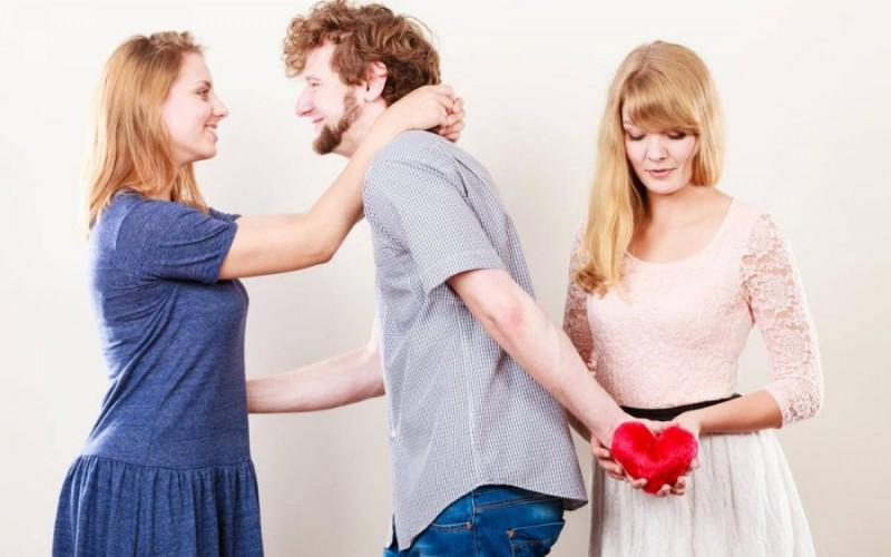 روابط فرازناشویی