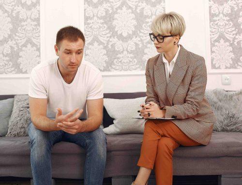 دکتر روانشناس خوب چه ویژگیهایی دارد و چطور به مراجع کمک می کند؟