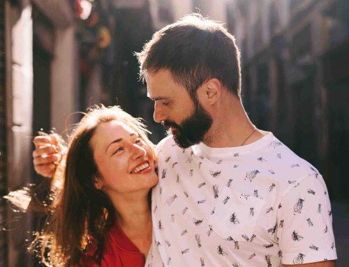 همسرداری و اصول روانشناسی آن