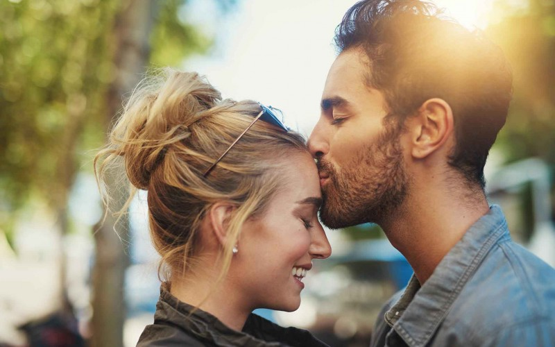 وظایف مرد در زندگی زناشویی