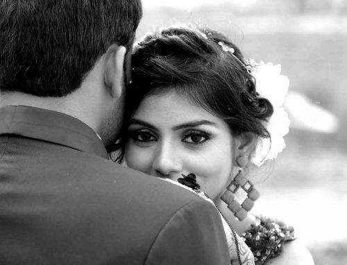 وظایف زن در زندگی زناشویی چیست؟