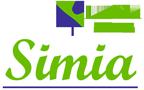 مشاوره روانشناسی آنلاین Logo