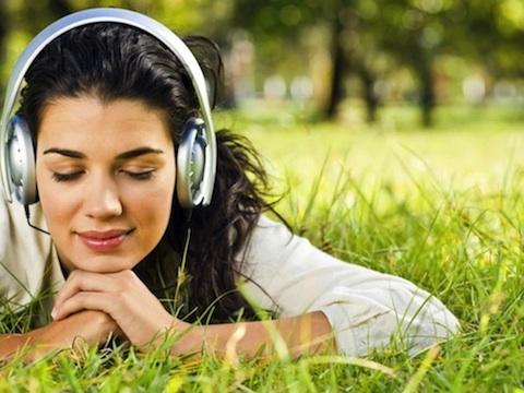 با پرداختن به فعالیت های مورد علاقه تان، استرس را از خود دور کنید