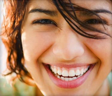 خنده باعث کاهش استرس میشود