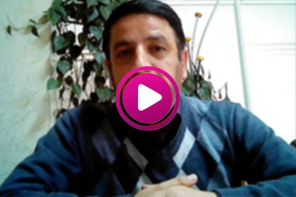 ازدواج موفق-دکتر عباس رمضانی