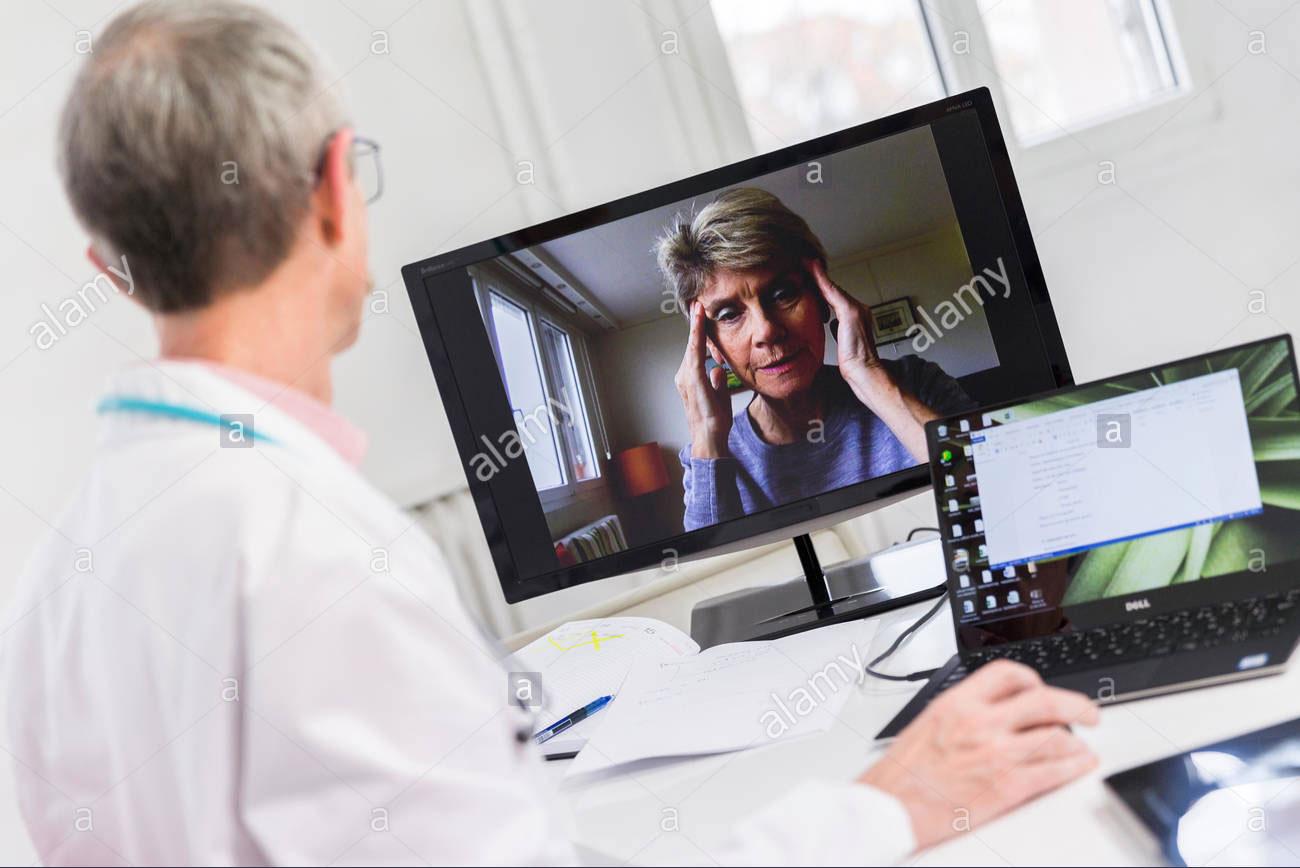 مزایای مشاوره آنلاین روانشناسی