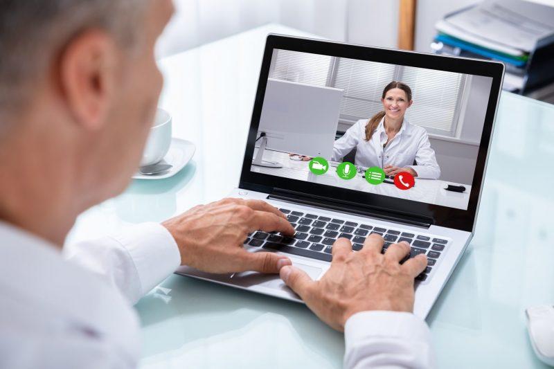مشاوره روانشناسی آنلاین چیست