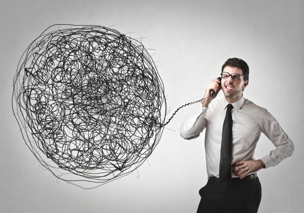 روش های رفع لکنت زبان در اثر اضطراب