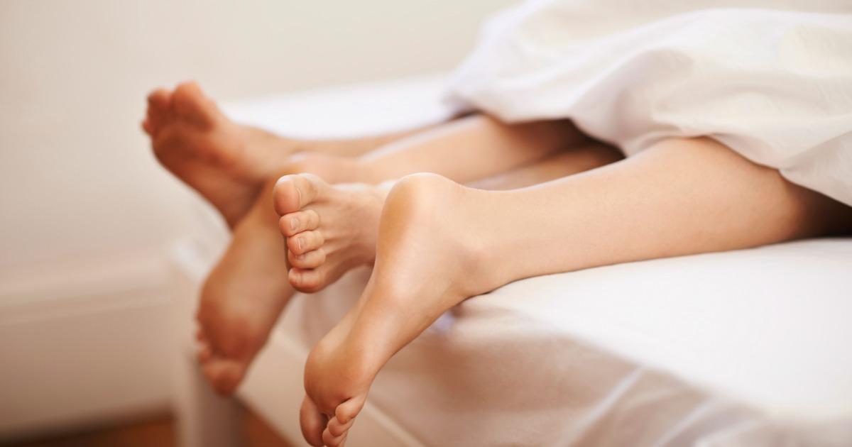 رابطه جنسی قبل از ازدواج