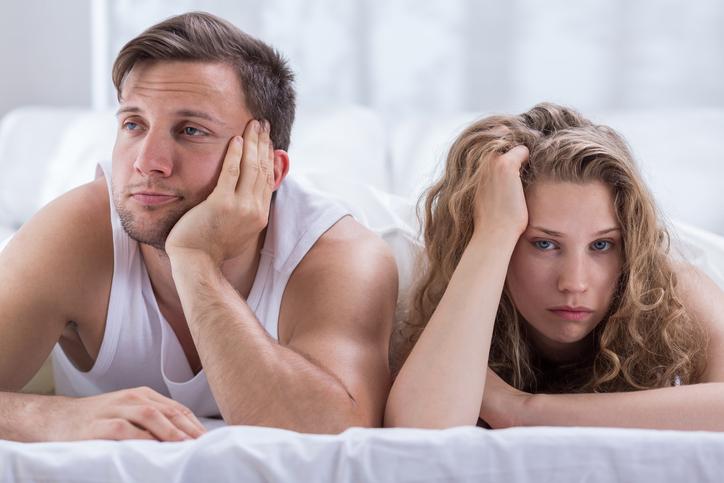 مشاوره روانشناسی رابطه جنسی ازدواج
