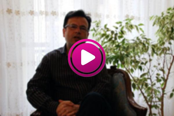 بیش فعالی در بزرگسالان-دکتر حمیدرضا رحمانیان