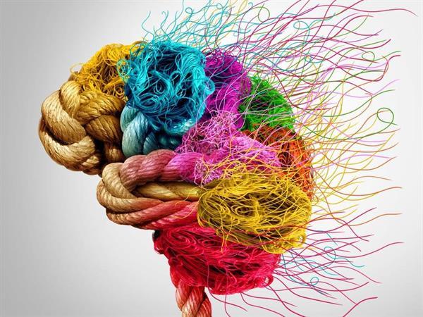 روانشناسی و روانپزشکی