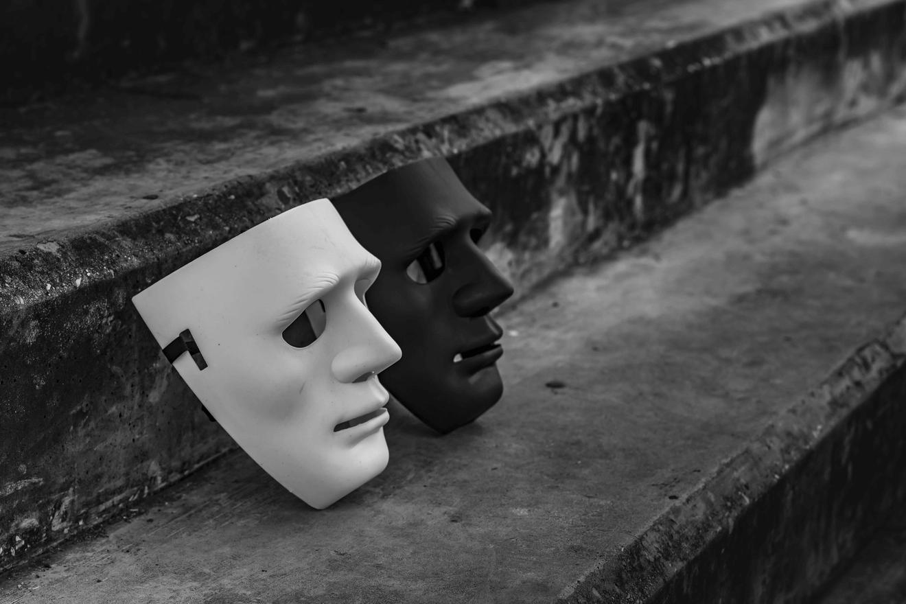زندگی با بیمار شخصیت مرزی