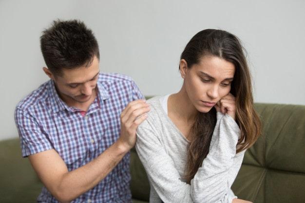 زندگی با همسر دارای اختلال دوقطبی
